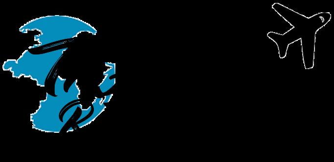 Travel Region Logo